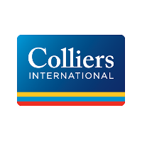 colliers.no
