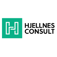 hjellnesconsult.no